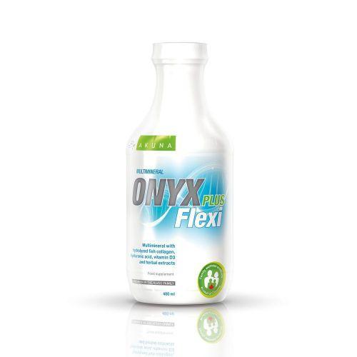 Onyx Plus Flexi