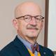 Przewodniczący Rady Naukowej Akuna Kanada