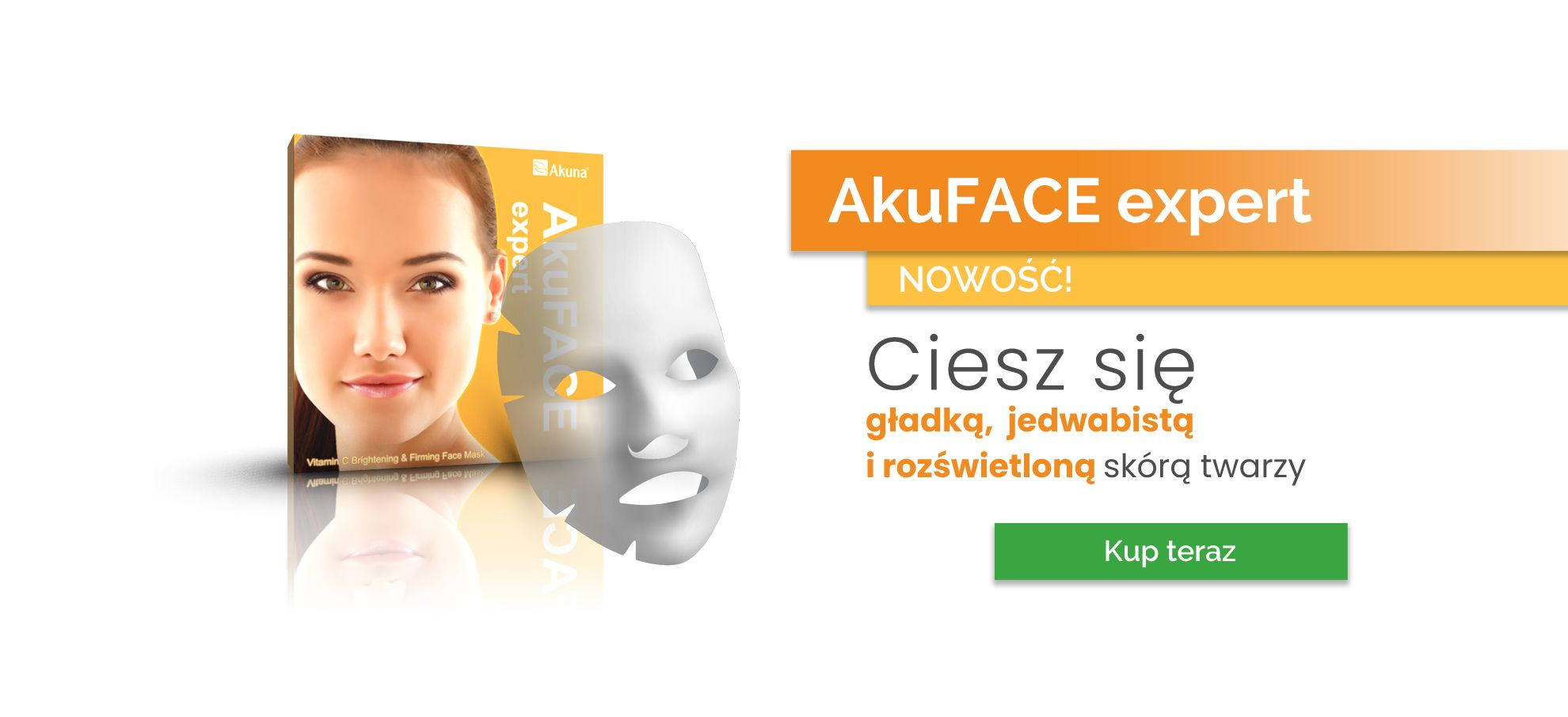 AkuFACE expert